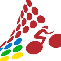 Logo Championnats du Monde de Cyclisme sur Route 2018 Innsbruck