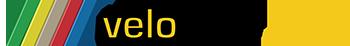 velowire.com