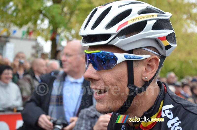 Philippe Gilbert (Omega Pharma-Lotto) (2)