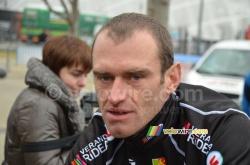 Franck Vermeulen