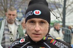 Tomasz Olejnik