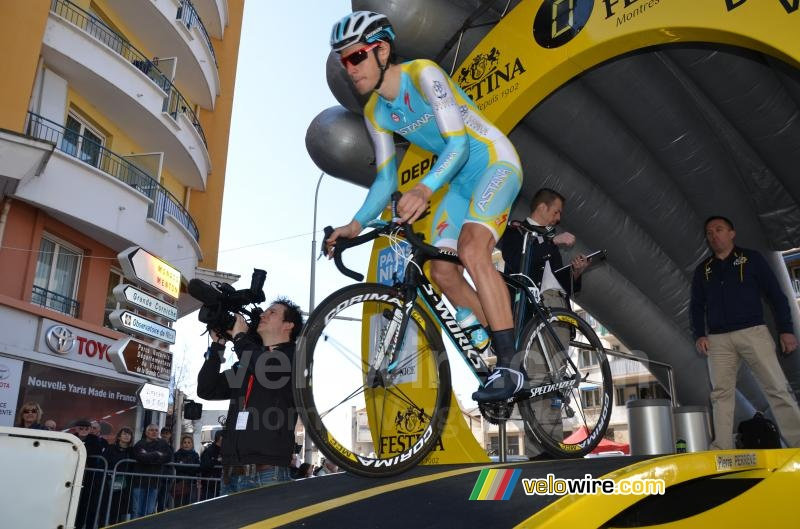 Jacopo Guarnieri (Astana) (2)