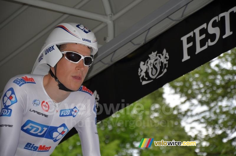 Arnold Jeannesson (FDJ-BigMat)