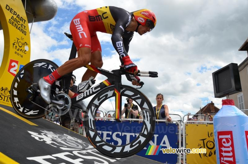 Philippe Gilbert (BMC Racing Team) (2)