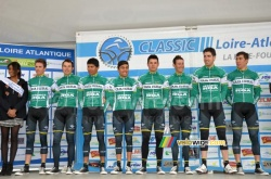 "TOUR D'ESPAGNE 23 aout  2014 ""LA VUELTA"" Infos,photos, videos Watermark_photo"