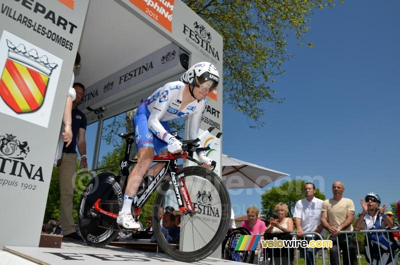 Anthony Geslin (FDJ) (3)