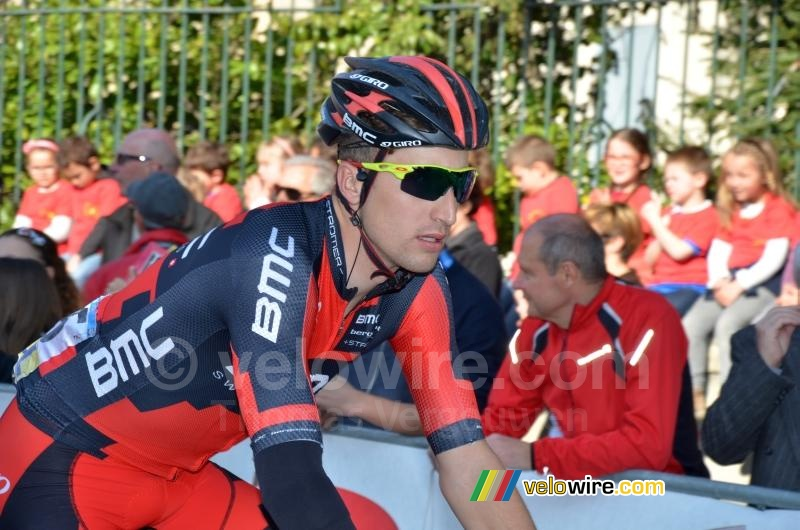 Taylor Phinney (BMC Racing Team)