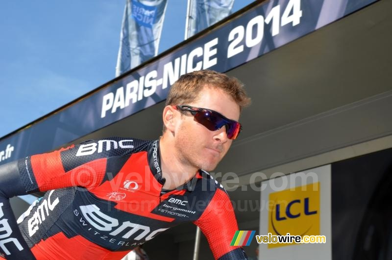 Peter Stetina (BMC Racing Team)