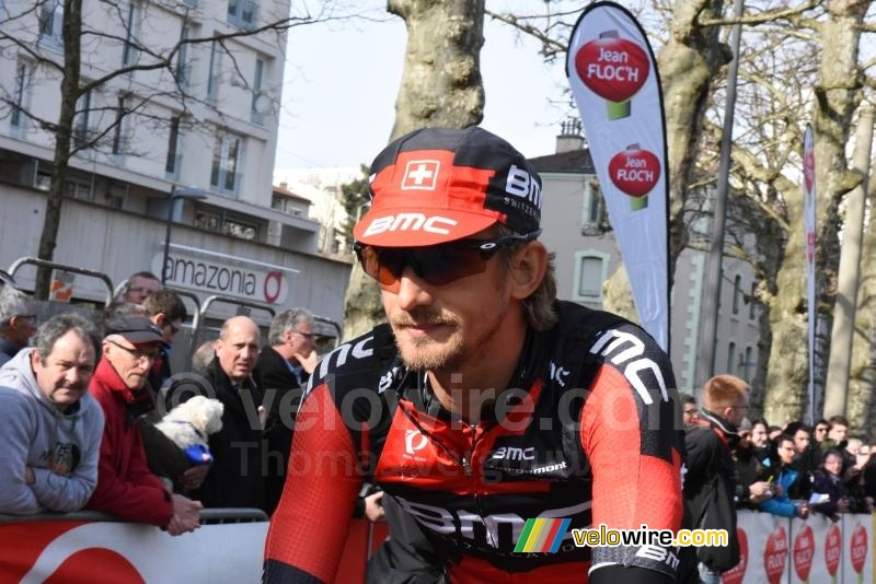Peter Velits (BMC Racing Team)