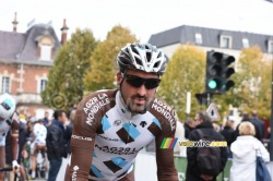 Sébastien Turgot
