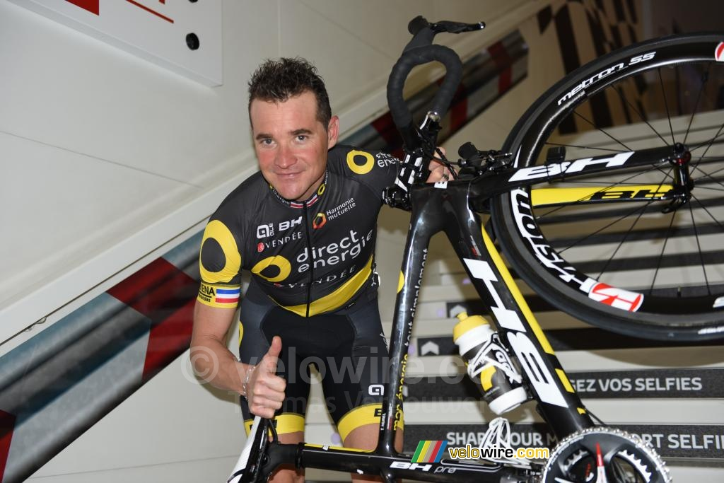 Thomas Voeckler (Direct Energie) (4)