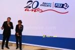 Thierry Braillard, Secrétaire d'État chargé des Sports (224x)