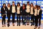 L'équipe féminine FDJ Nouvelle-Aquitaine Futuroscope (2) (269x)