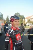 Pablo Lastras