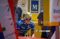 Maxime Bouet