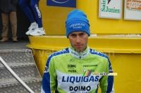 Mauro Finetto