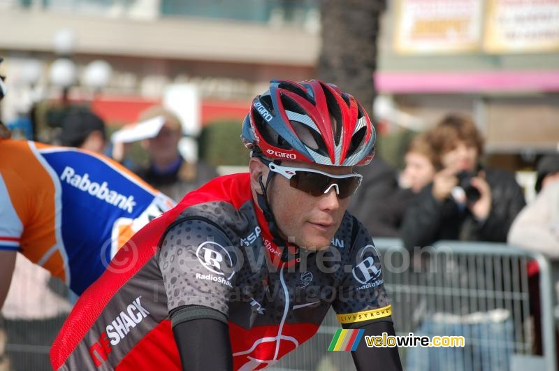 Christopher Horner (Team Radioshack) (1)