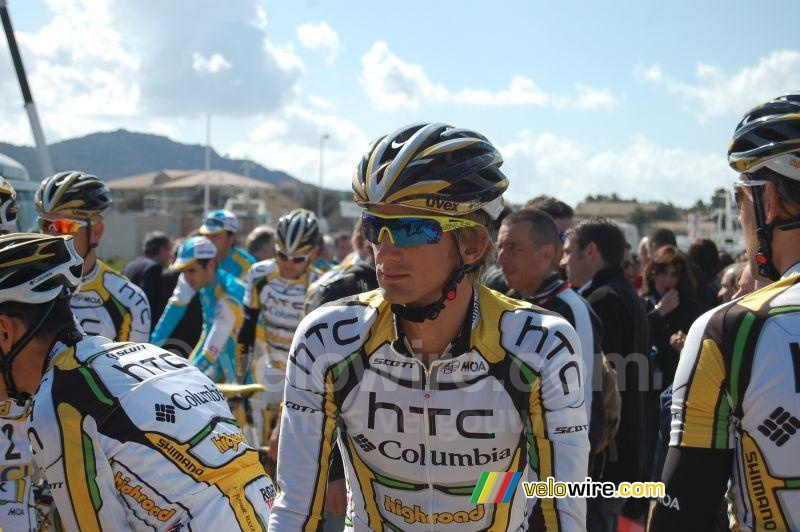 Peter Velits (HTC-Columbia)