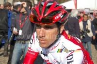 Sébastien Minard