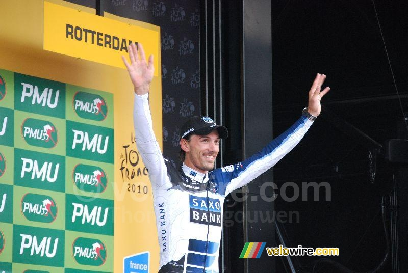 Fabian Cancellara (Team Saxo Bank) (10)