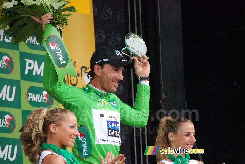 Fabian Cancellara (Team Saxo Bank) (12)
