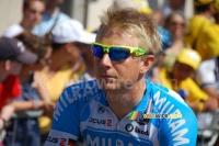 Fabian Wegmann