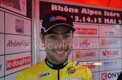 Sylvain Georges
